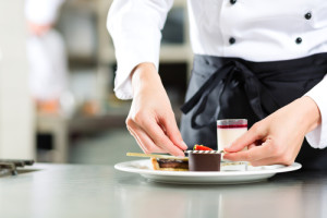 VA Restaurant Insurance Online Reviews Impact Profits