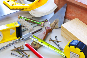 How Can Virginia Contractors Protect Their Equipment?