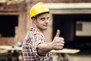 What are Virginia Construction Surety Bonds?