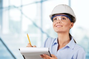Building a Safety Culture Helps Reduce Workers Comp Claims
